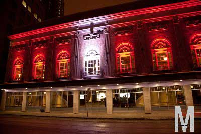 Vip Event,vip event center,vip events