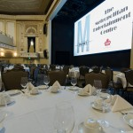 The MET - Conferences