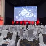 The MET - Corporate Receptions