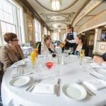 The Allen Restaurant