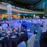 Private Events  - Weddings