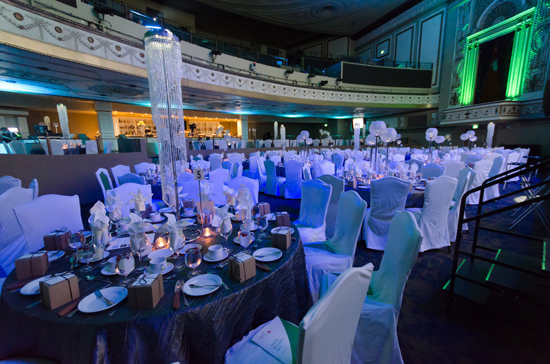 Private Events The Metropolitan Entertainment Centre