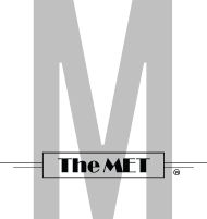 logo-the-met-tm-190