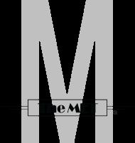 logo-the-met-tm-190